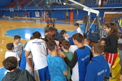 AFTER CHRISTMAS CAMP 2020 (6)