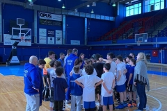 AFTER CHRISTMAS CAMP 2020 (9)