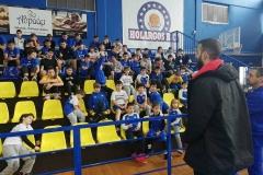 camp holargosbc (4)