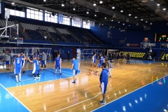holargosbc vs vouli (11)