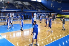 holargosbc vs vouli (13)