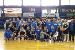 holargosbc vs vouli (20)