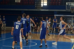 holargosbc vs vouli (21)