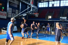 holargosbc vs vouli (22)