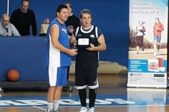 holargosbc vs vouli (27)