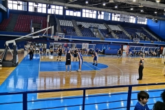 holargosbc vs vouli (6)