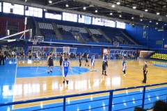 holargosbc vs vouli (9)