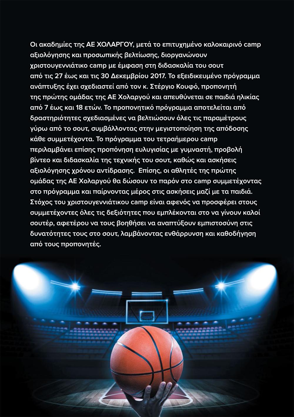 basket_leaflet_low-2