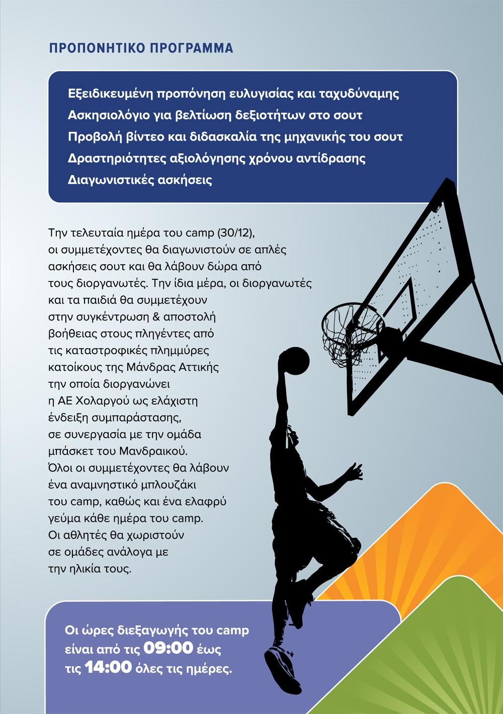 basket_leaflet_low-3