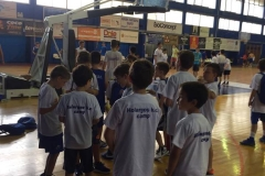 holargos_summer_camp_2018 (5)
