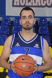 Θοδωρής Σωτηρόπουλος