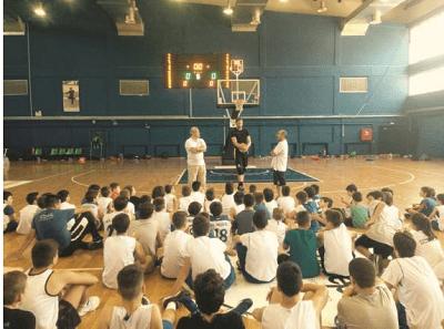 basket camp 2