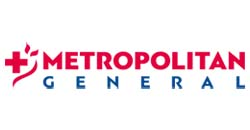 metropolitan_general