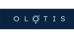 olotis_web
