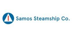 samos steamship