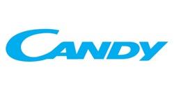 candy_web